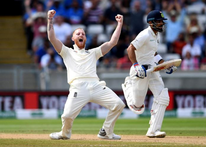 Edgbaston Test: A thrilling ride of exhilaration
