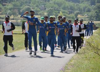 PCB has announced the list of players who will participate in the fitness camp