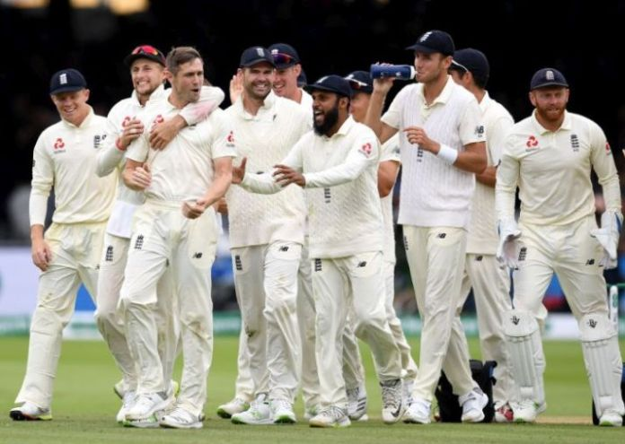 ECB announced England squad, Ben Stokes missed out
