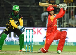 Four reasons why PSL 4 will be unique and more enthralling this time
