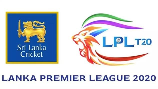 LPL Sri Lanka 2020 Schedule