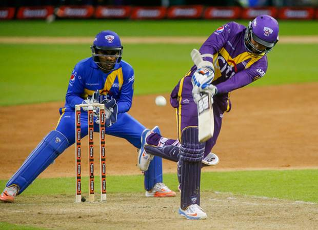 Image result for mahela jayawardene keeping wickets