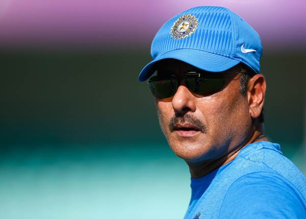 Ravi Shastri surprised with Bengal not producing many top ...