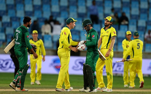 ICC World Cup 2019: Match 17, Australia vs Pakistan, Match Prediction –  Weather Report, Pitch Conditions, Playing XIs and Live Streaming Details