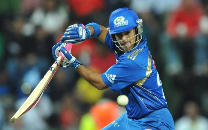 5 times Mumbai Indians (MI) overspent on their players in IPL Auction history