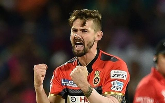 5 surprising retentions by teams for IPL 2021