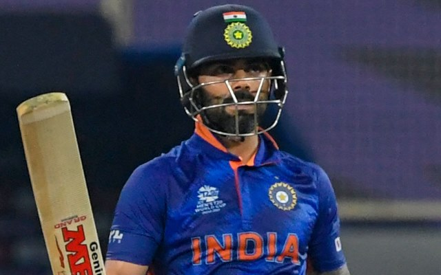 Watch Twitter Reactions: Kohli, Pant assist India previous 150 in opposition to hostile Pakistan – Google IPL News