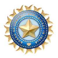 Ind t20 squad for SA series 2019
