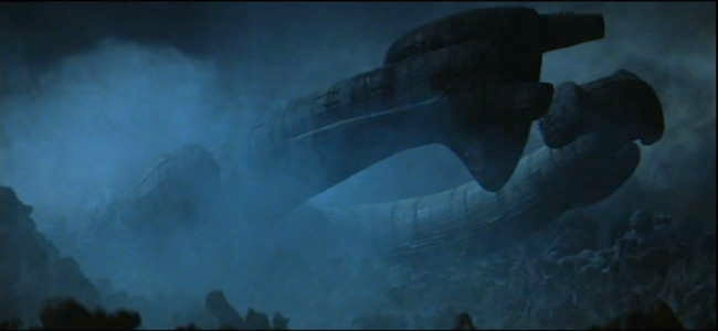"""Résultat de recherche d'images pour """"alien épave vaisseau extraterrestre"""""""
