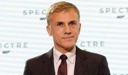 Christoph-Waltz-Villain-James-Bond-Film-229209