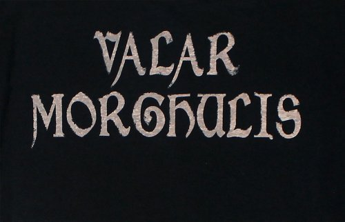 Game-of-Thrones-Valar-Morghulis-Quote-Mens-T-shirt-0-0