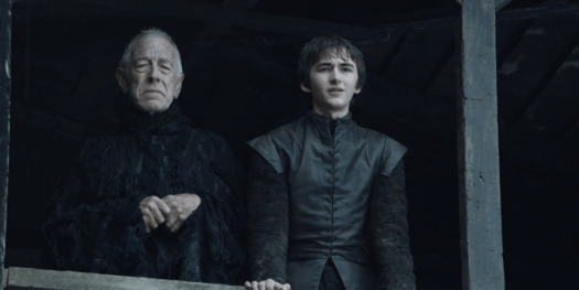Game-of-Thrones-6x02-Home-4-e1462195513257