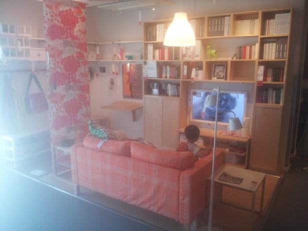 wuxi_ikea_third_floor_furniture_exhibition_07