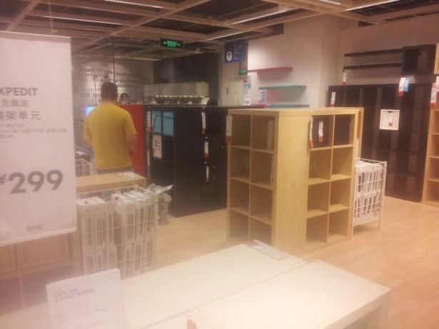 wuxi_ikea_third_floor_furniture_exhibition_110