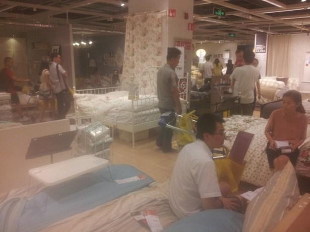 wuxi_ikea_third_floor_furniture_exhibition_127