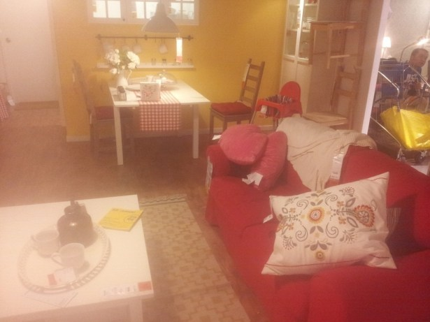 wuxi_ikea_third_floor_furniture_exhibition_92
