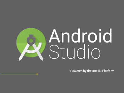 android studio powered by intellij platform