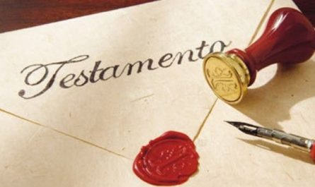 lascito-testamentario-image01