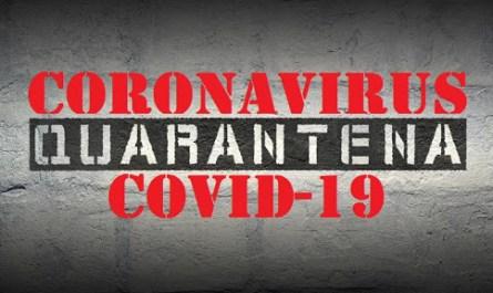 quarantena-covid19-banner