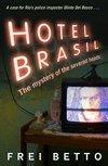 hotelbrasil200