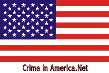 CrimeinAmerica#6