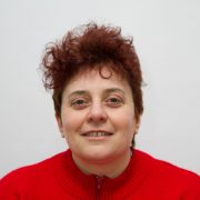 Emanuela Castelli
