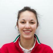 Annalisa Colombo
