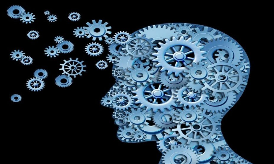 Criminology articles focused on criminal behaviour, the psychology of murder and violence and the criminal mind and brain covering the topics of neurocriminology, serial murder, mental illness and criminal profiling.
