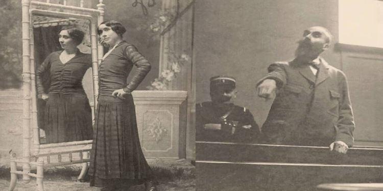The intriguing case of French serial killer Henri Désiré Landru