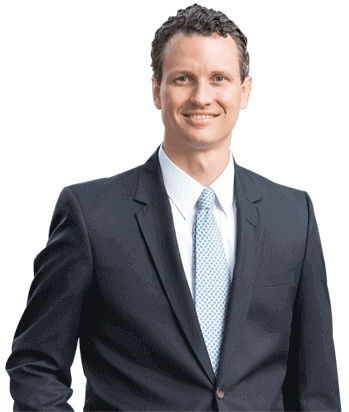 Fort Worth Criminal Attorney Brandon Fulgham Tarrant