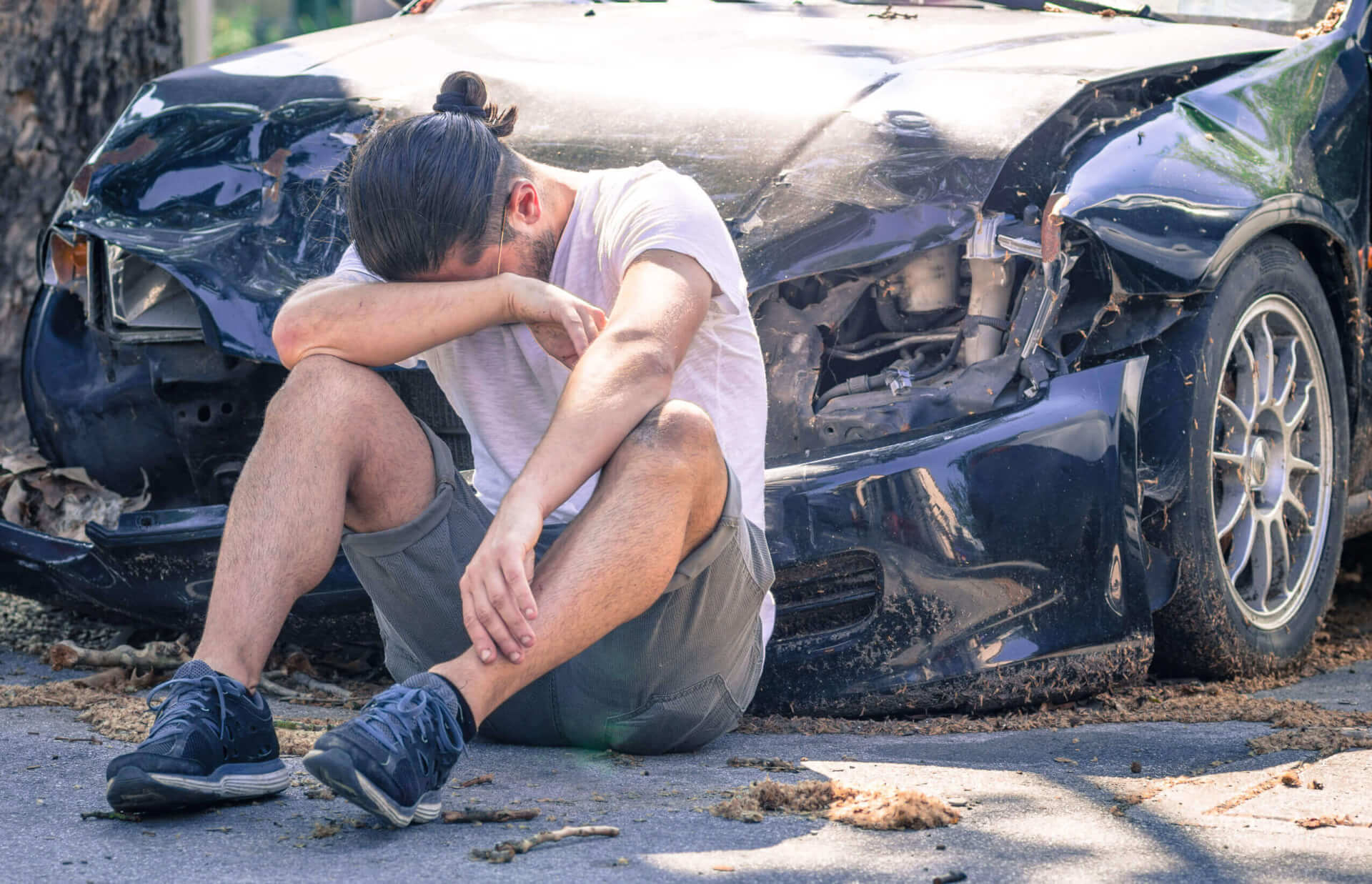 What Exactly Are the DWI penalties in Texas
