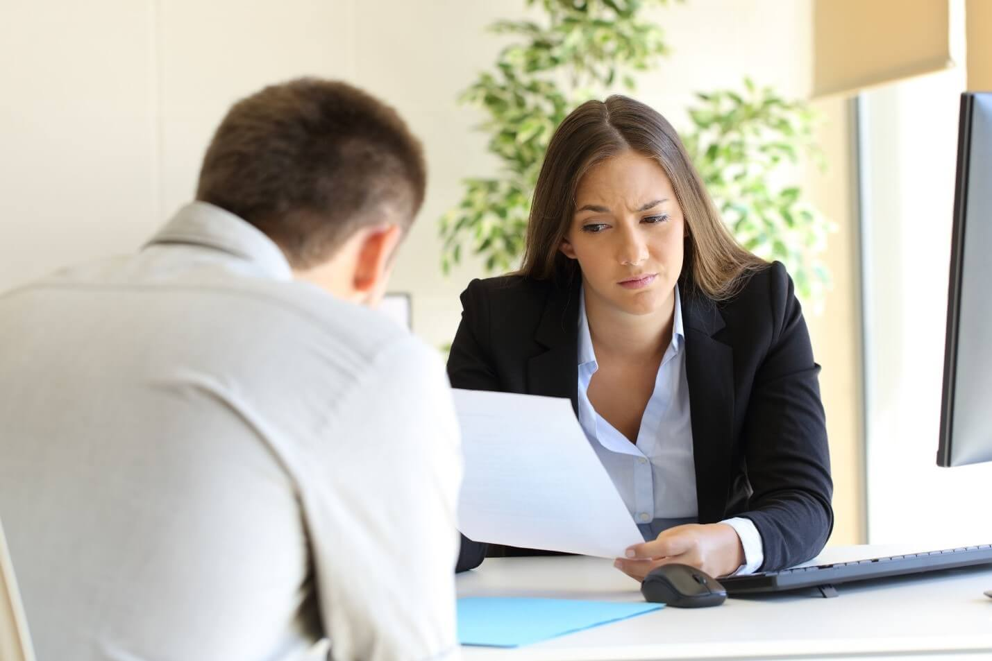 Fort Worth Domestic Violence Attorney