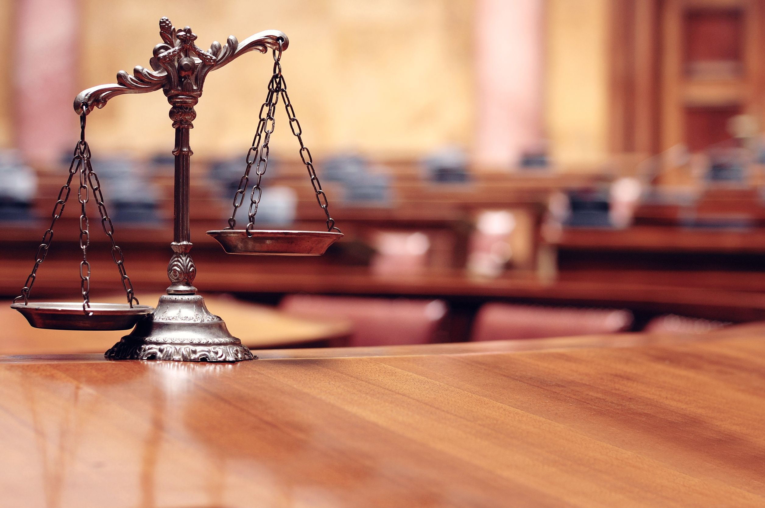 What is a Violation of Texas Probation?