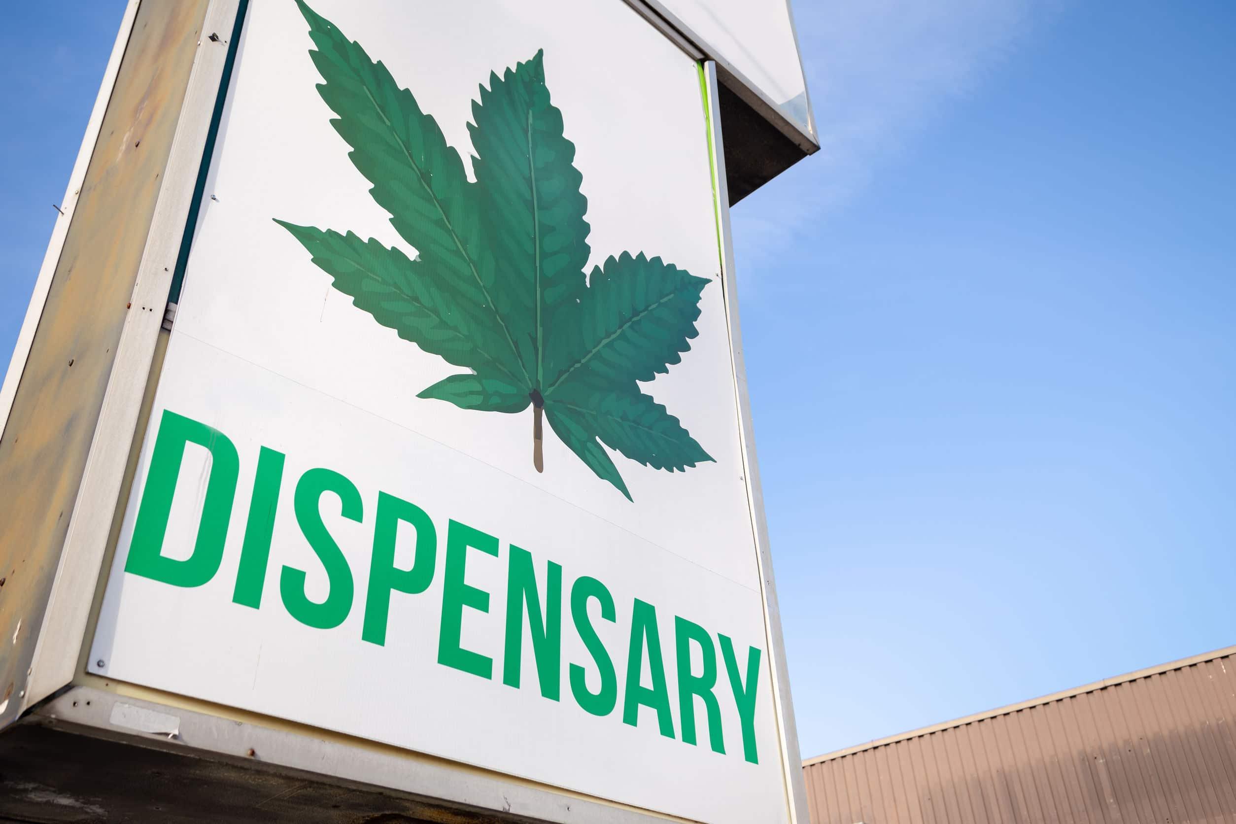 Medical Cannabis Bills in Texas