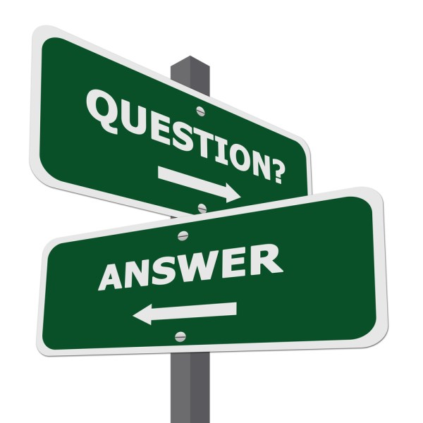 5 Questions You Really Want to Ask Your Criminal Defense