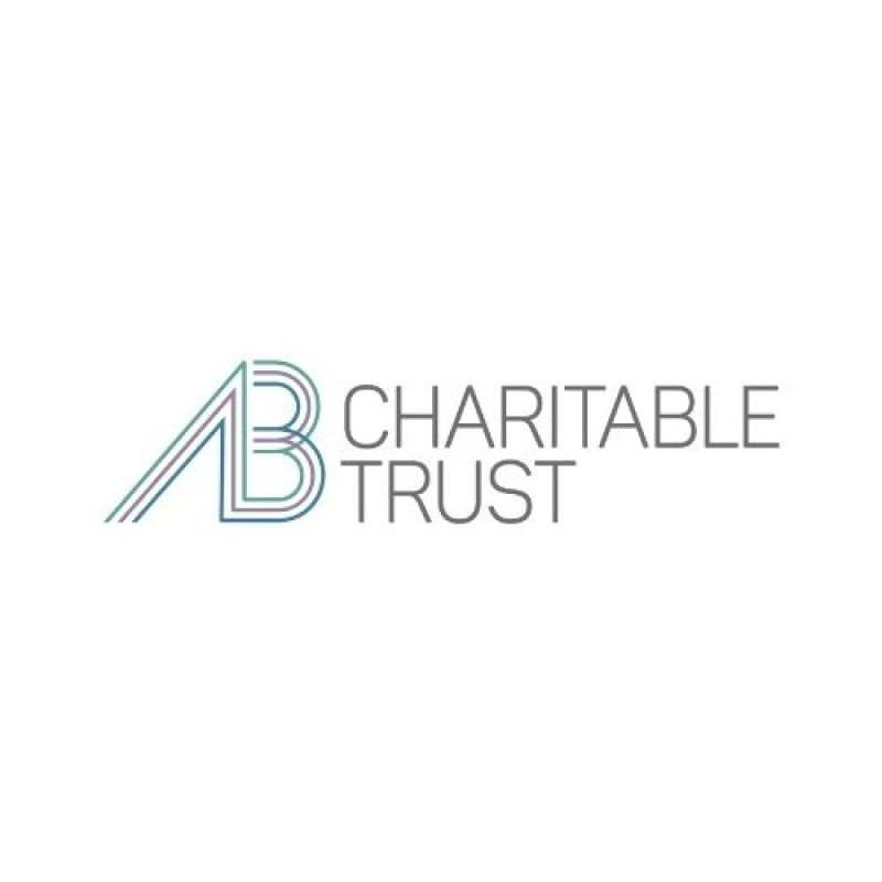 AB Charitable Trust