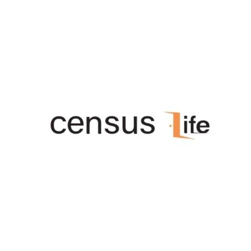 Census Life