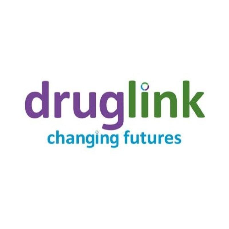 Druglink