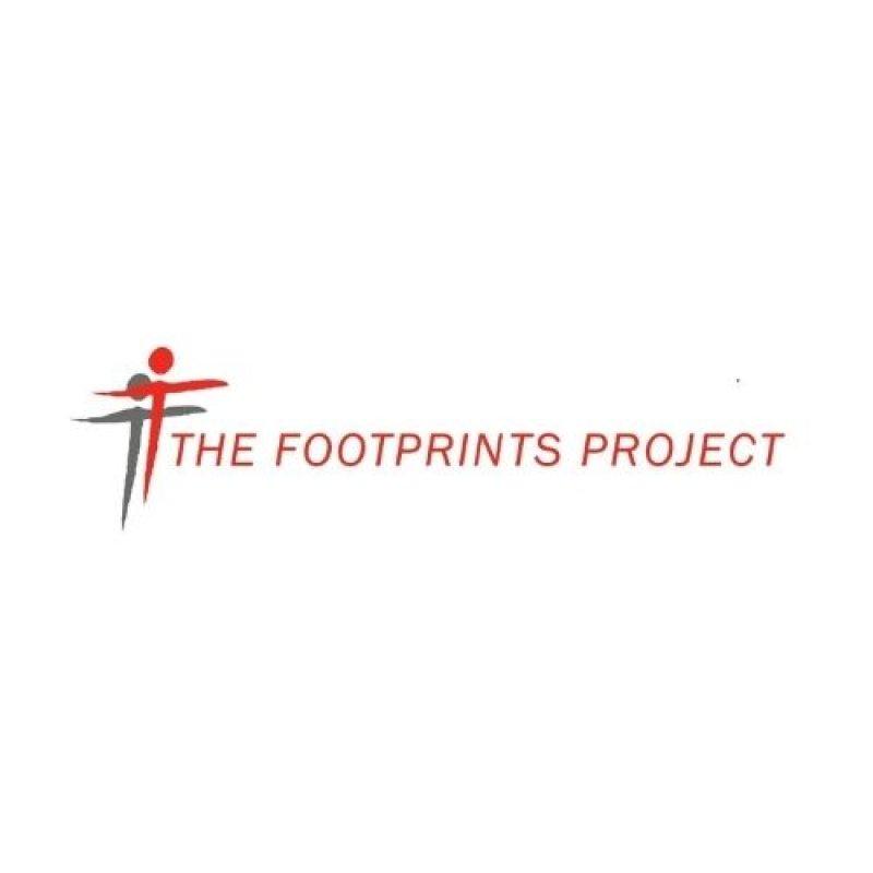 Footprints Project
