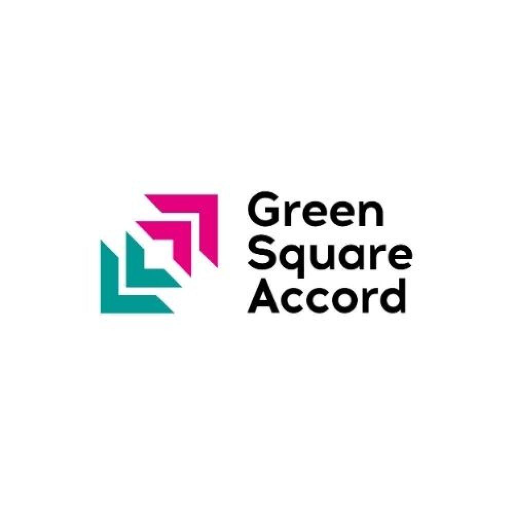 GreenSquareAccord