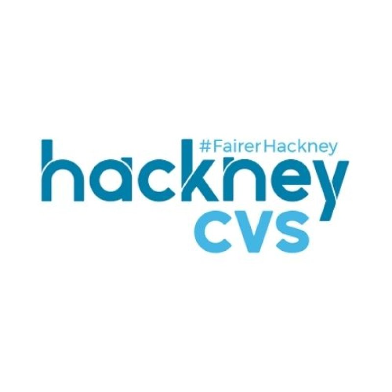 Hackney CVS