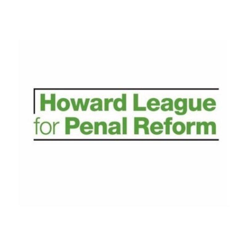 Howard League