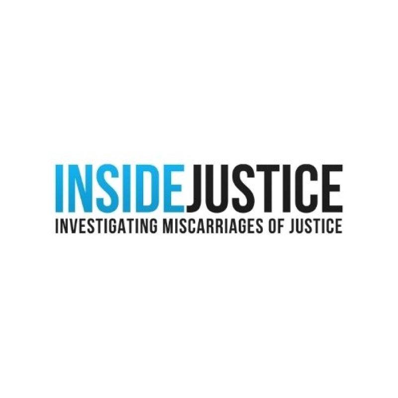 Inside Justice