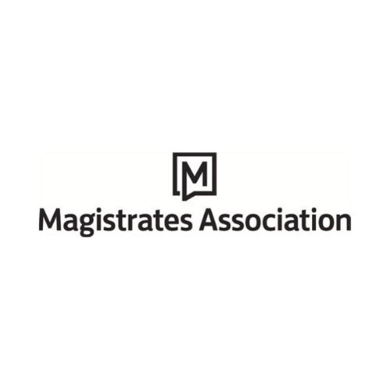 Magistrates Association