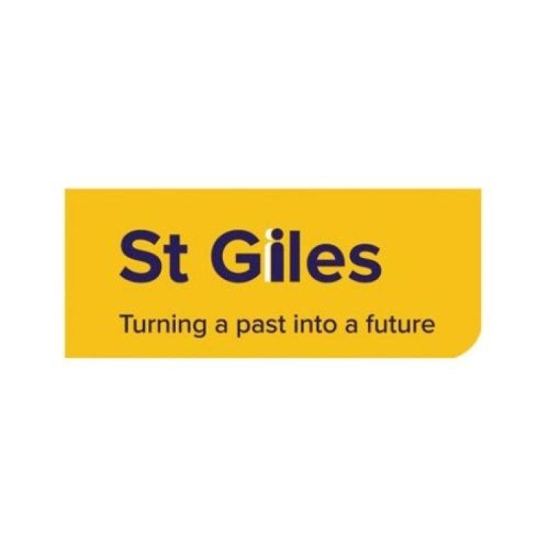 St Giles Trust