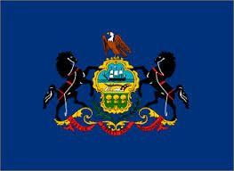 pennsylvaniaflag