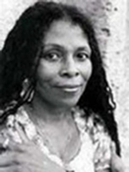 Joanne Deborah Chesimard