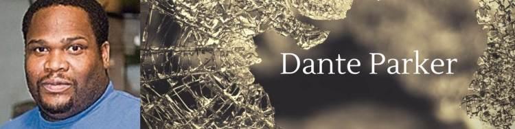 Dante_Parker