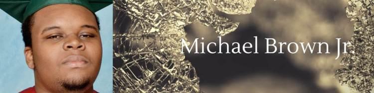 Michael_Brown_Jr