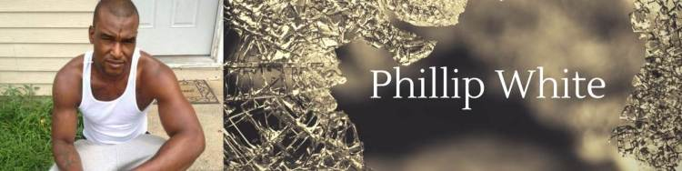 Phillip_White